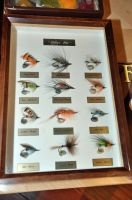 03 Salmon Flies